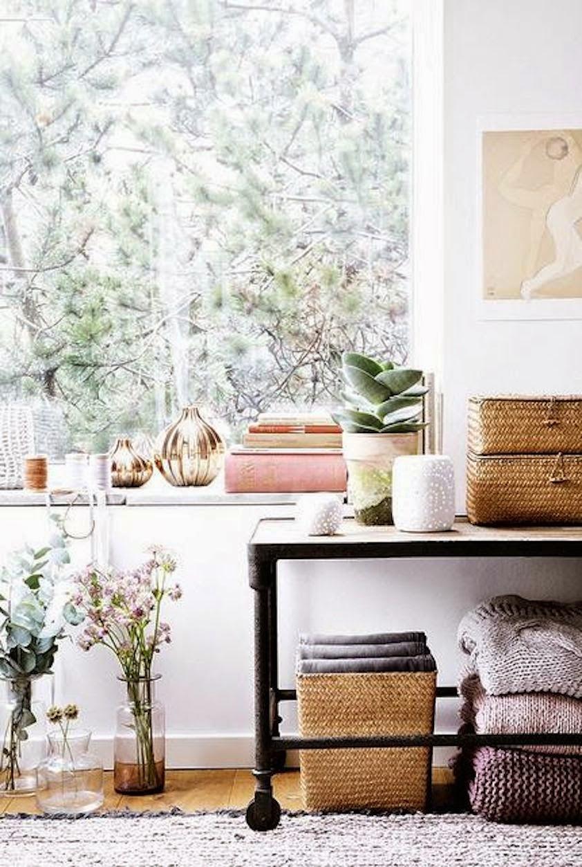 lemonbe-ideas para crear un espacio en la ventana-01