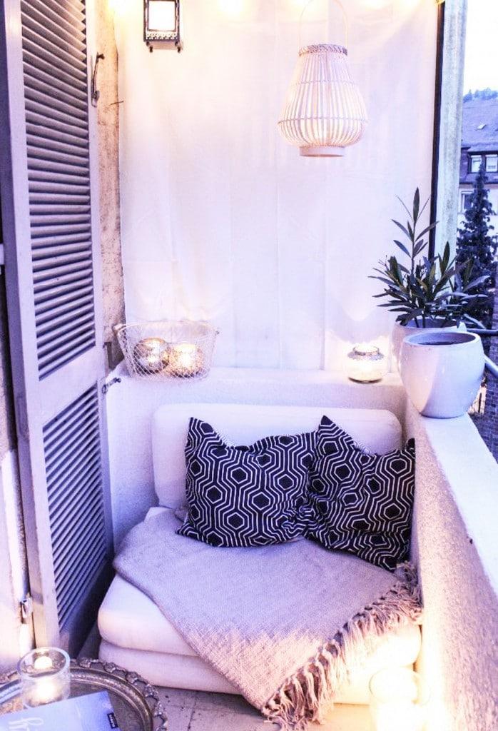 lemonbe-ideas para crear un espacio en la ventana-04