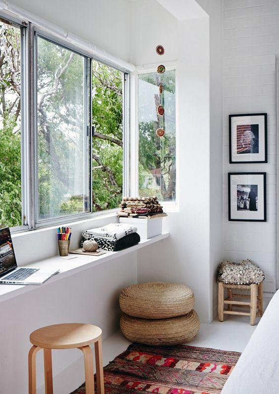 lemonbe-ideas para crear un espacio en la ventana-05