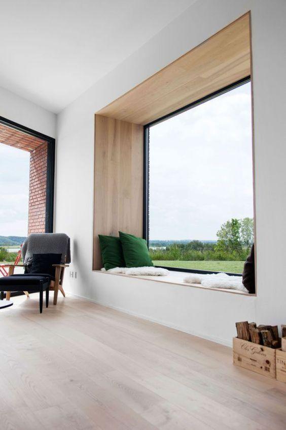 lemonbe-ideas para crear un espacio en la ventana-07