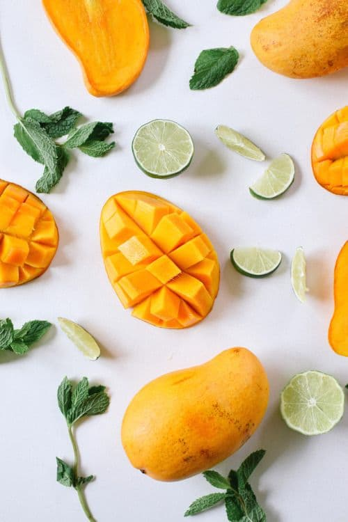lemonbe-inspirate en las frutas de temporada para decorar tu hogar-01
