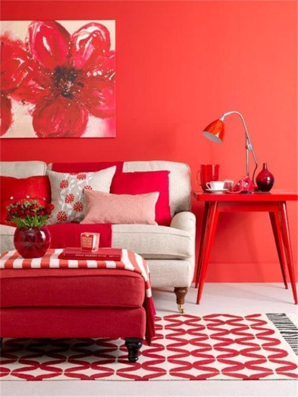 lemonbe-inspirate en las frutas de temporada para decorar tu hogar-05