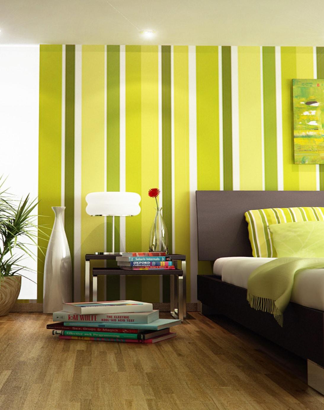 lemonbe-inspirate en las frutas de temporada para decorar tu hogar-07