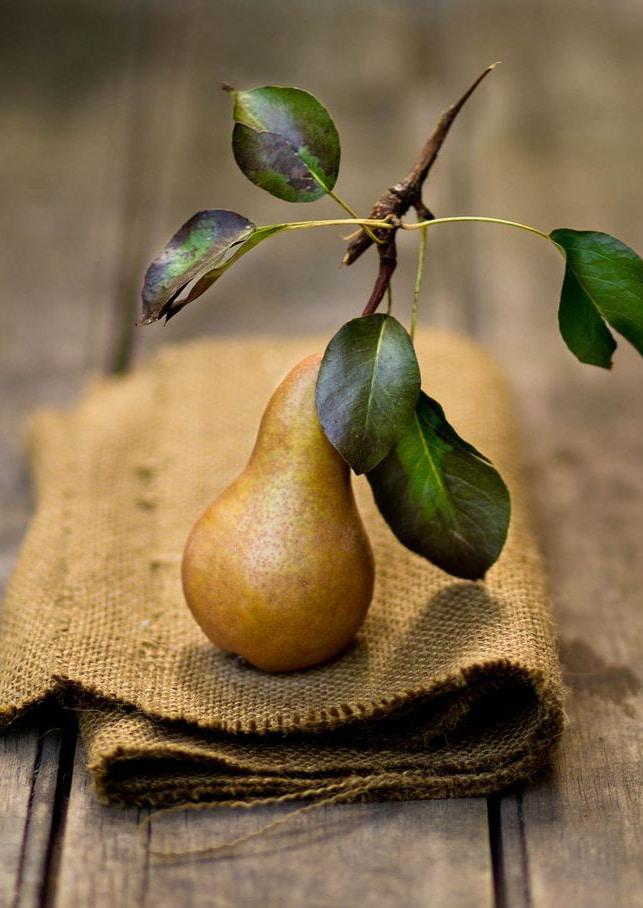 lemonbe-inspirate en las frutas de temporada para decorar tu hogar-08