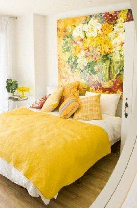 lemonbe-inspirate en las frutas de temporada para decorar tu hogar-10