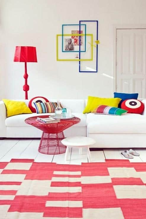lemonbe-ideas faciles para decorar una sala-02