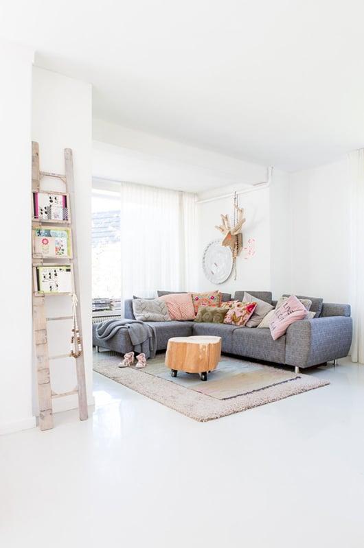 lemonbe-La ternura de este hogar cautiva en cada habitacion-02