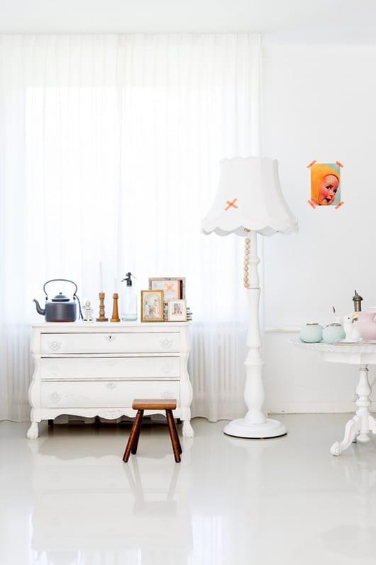 lemonbe-La ternura de este hogar cautiva en cada habitacion-06