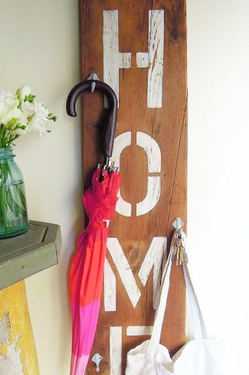 lemonbe-regalale-agregale mas carino a tu hogar como lo hace mama-08
