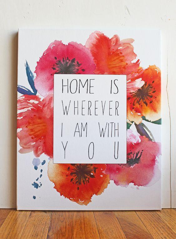 lemonbe-regalale-agregale mas carino a tu hogar como lo hace mama-09