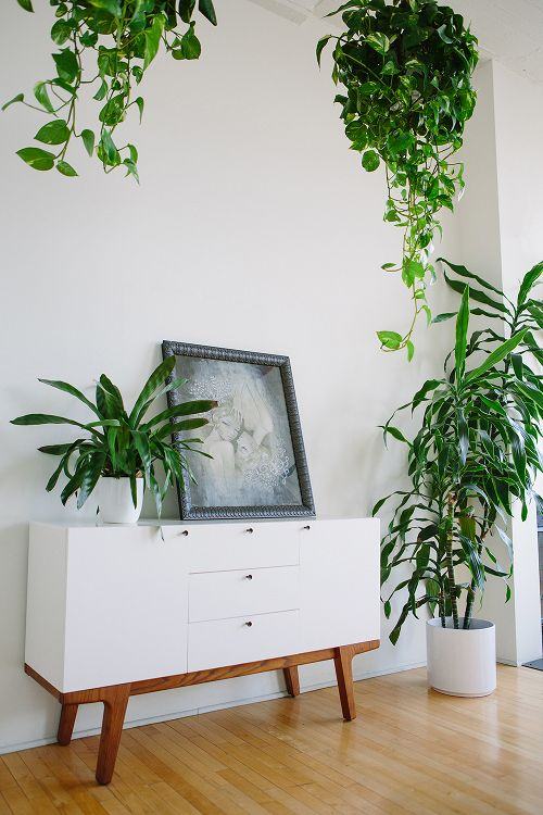 lemonbe-regalale-agregale mas carino a tu hogar como lo hace mama-14