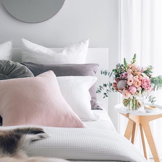 LEMONBE_Ideas para decorar espacios a mama_04