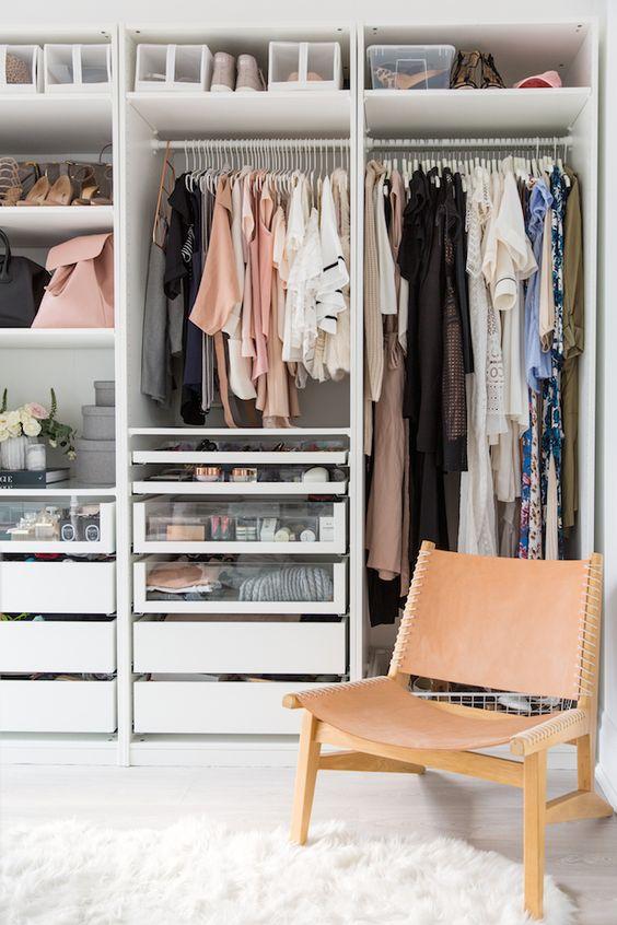 LEMONBE_Ideas para decorar espacios a mama_06