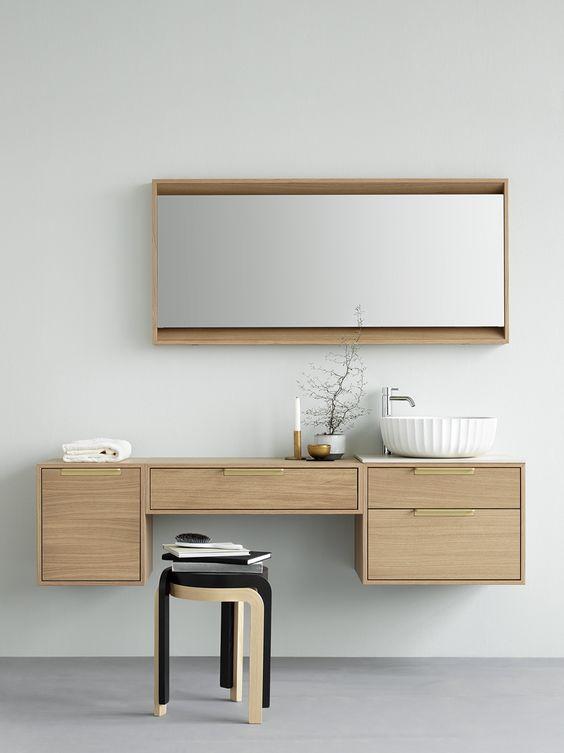LEMONBE_Ideas para decorar espacios a mama_10