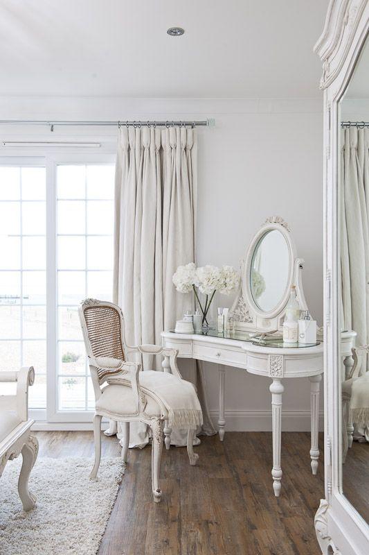 LEMONBE_Ideas para decorar espacios a mama_11