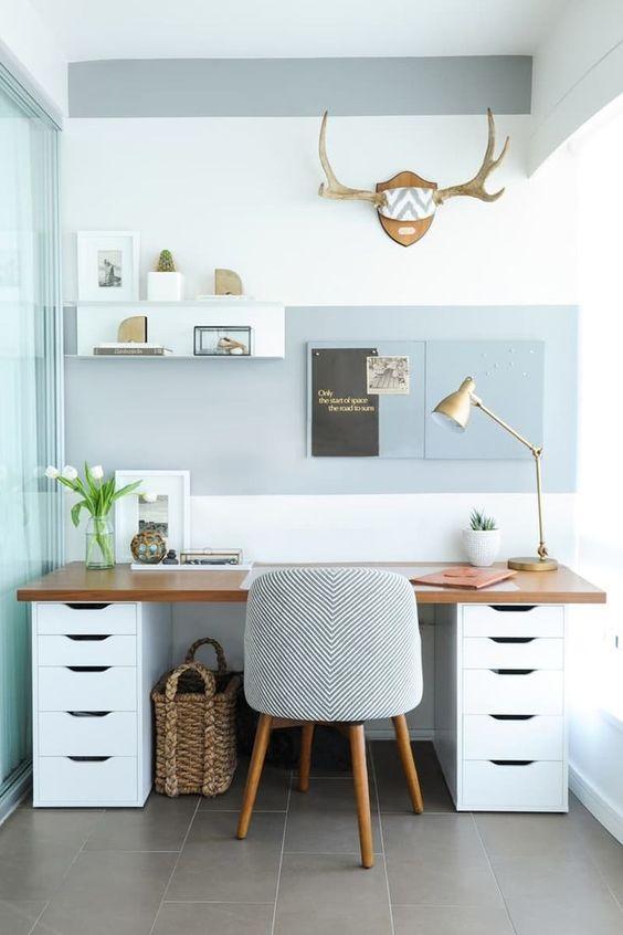 LEMONBE_Ideas para decorar espacios a mama_15