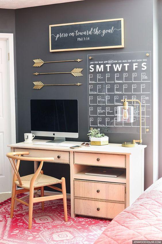 LEMONBE_Ideas para decorar espacios a mama_16