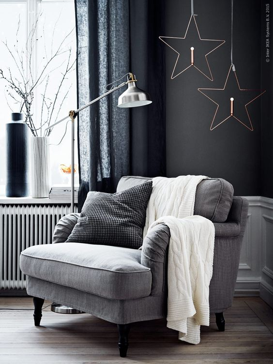 LEMONBE_Ideas para decorar espacios a mama_18