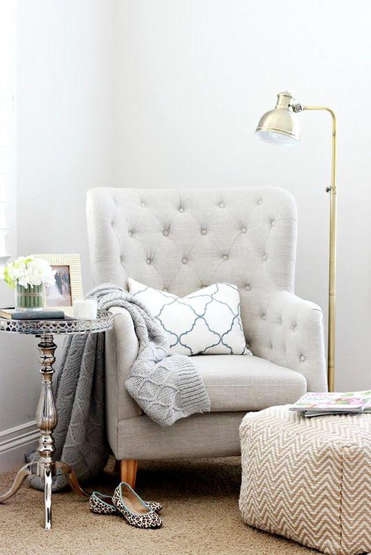 LEMONBE_Ideas para decorar espacios a mama_19