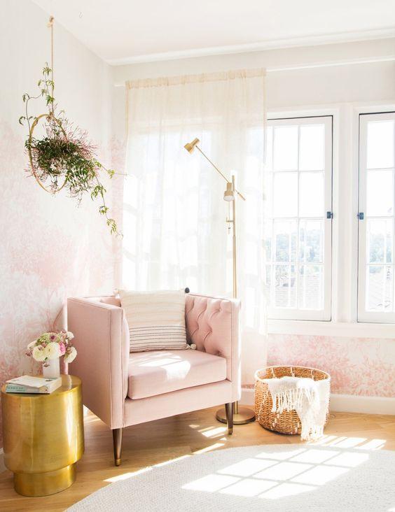 LEMONBE_Ideas para decorar espacios a mama_20