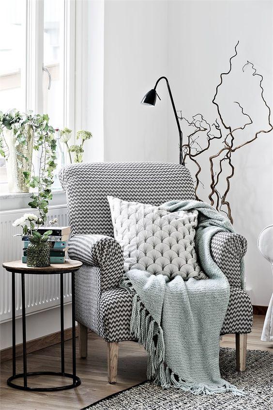 LEMONBE_Ideas para decorar espacios a mama_21