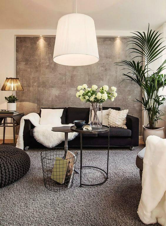 LEMONBE_Ideas para decorar espacios a mama_22