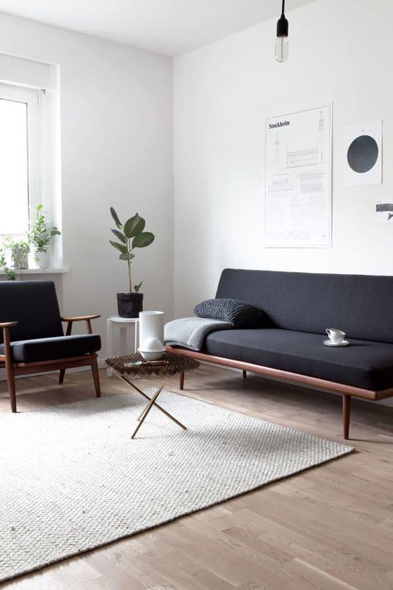 LEMONBE_Ideas para decorar espacios a mama_24