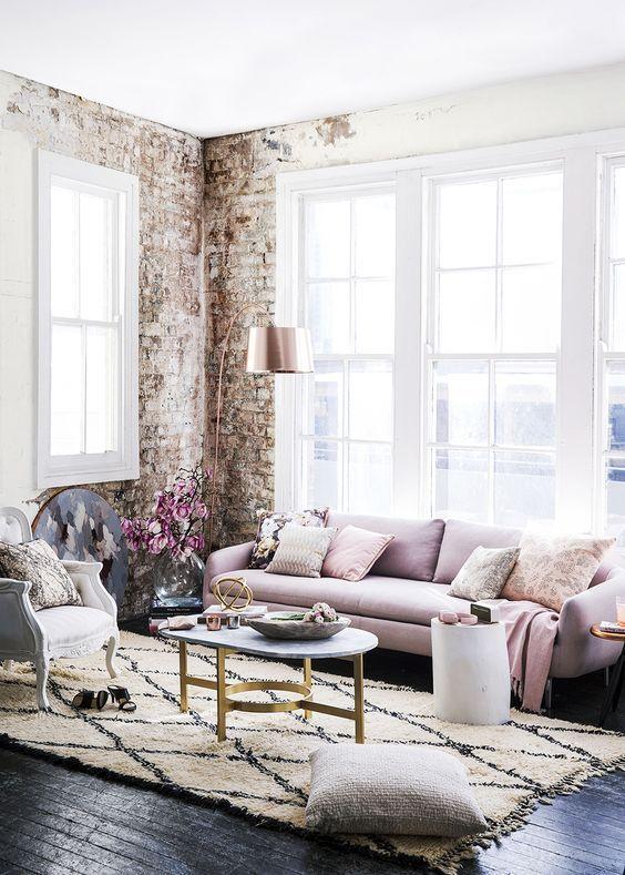 LEMONBE_Ideas para decorar espacios a mama_25