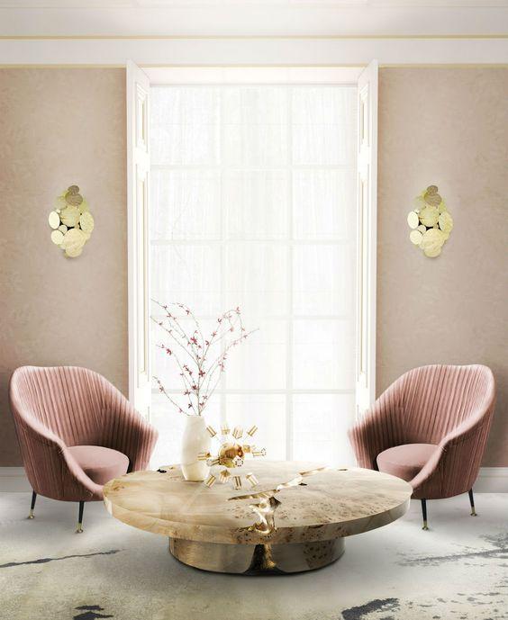 LEMONBE_Ideas para decorar espacios a mama_26