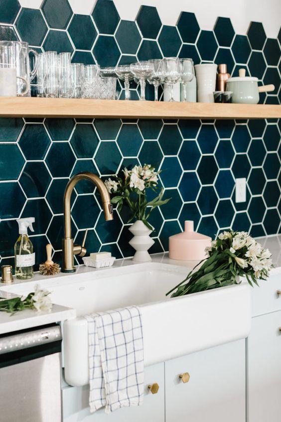 LEMONBE_Ideas para decorar espacios a mama_30