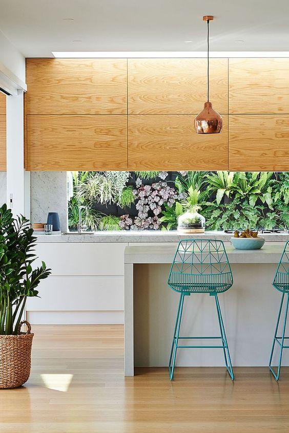 LEMONBE_Ideas para decorar espacios a mama_31