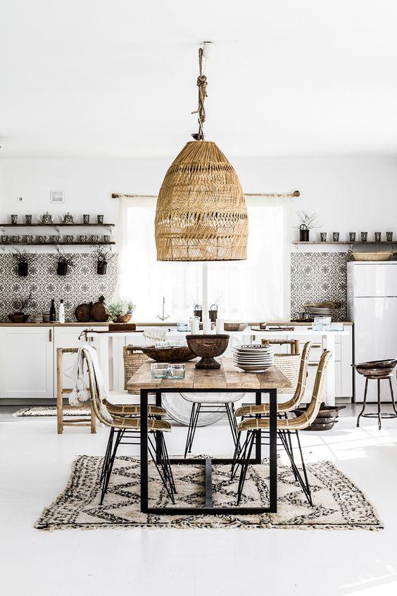 LEMONBE_Ideas para decorar espacios a mama_32