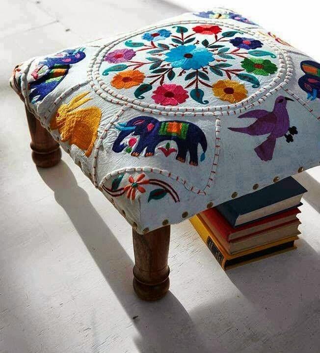 D nde encontrar objetos decorativos mexicanos aut nticos for Donde encontrar vinilos decorativos