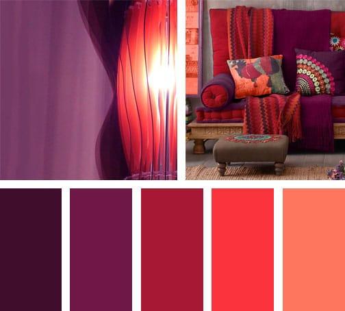 LEMONBE_Paleta de colores_morado boho
