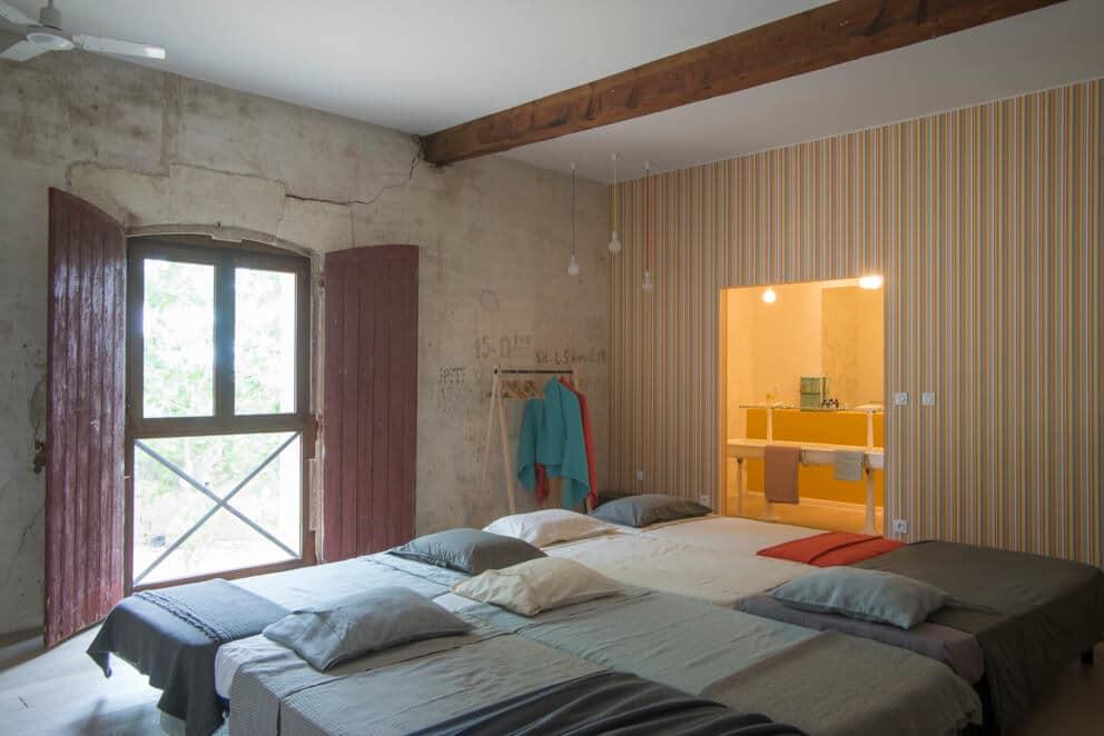 lemonbe-un-hogar-para-relajarse-en-vacaciones-07