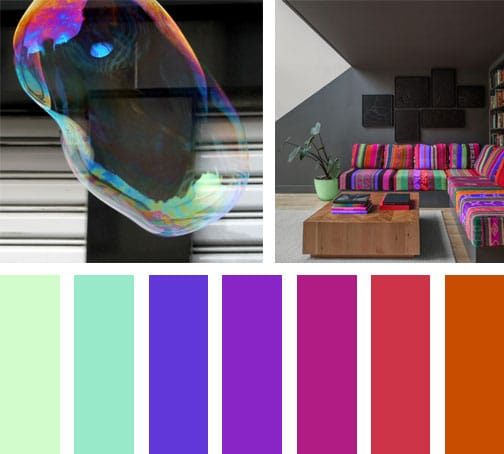 LEMONBE_Paleta de colores_reflejo burbuja