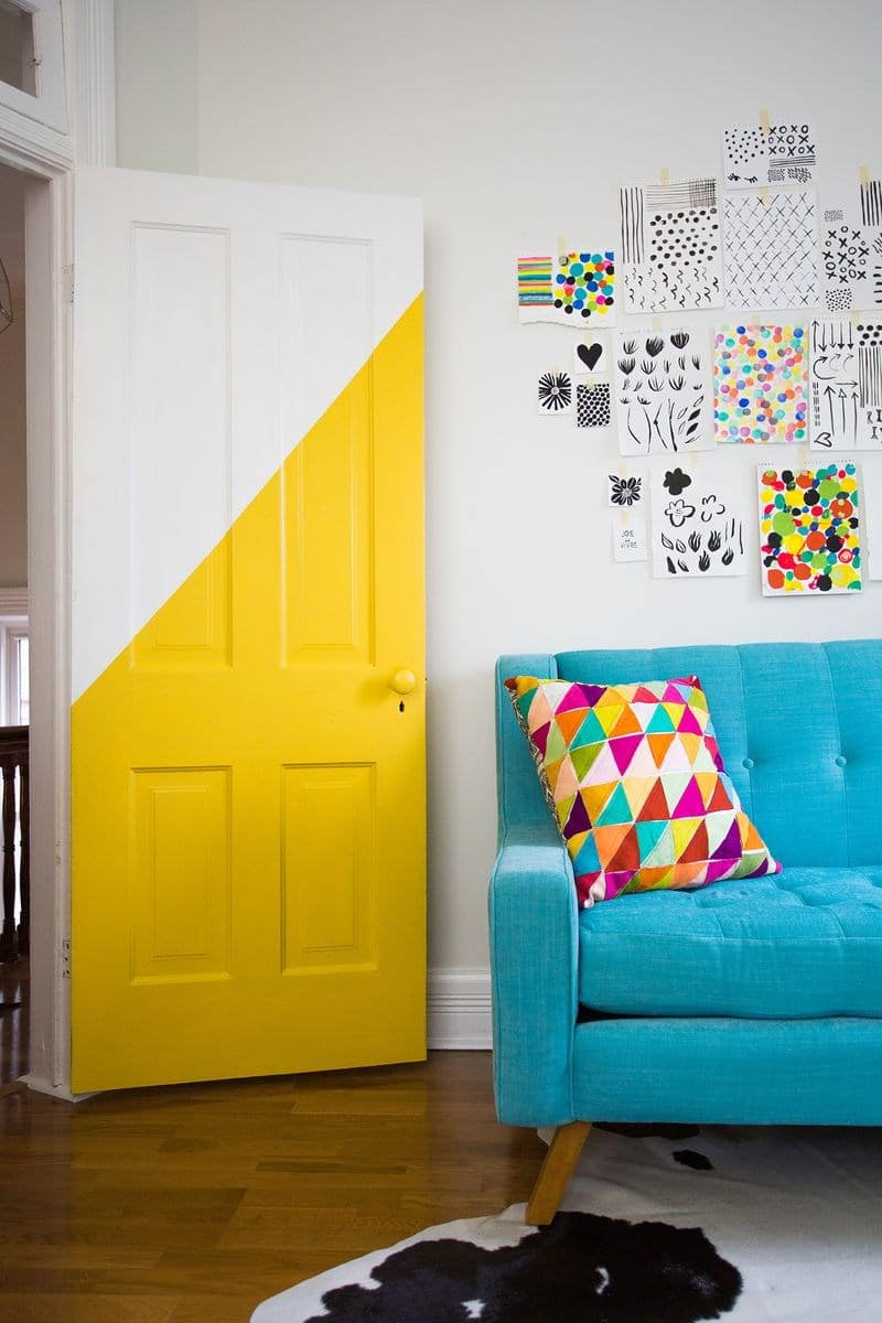 colorblock-sugarandcloth-com