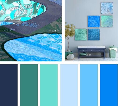 LEMONBE_Paleta de colores_pacific blue