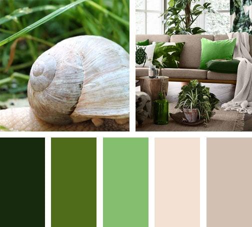 lemonbe_paleta-de-colores_verde_en_espiral