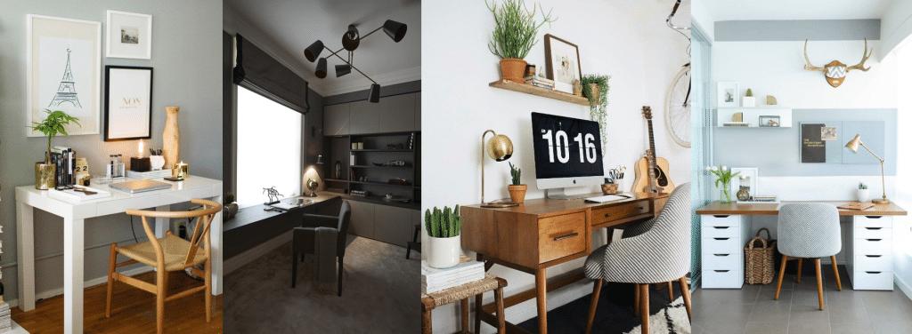 LEMONBE_Home Office ¿Cómo lograrlo_01