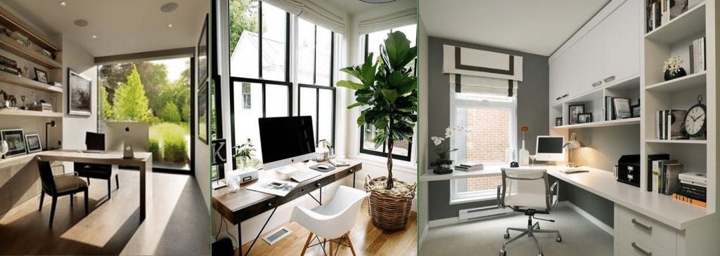 LEMONBE_Home Office ¿Cómo lograrlo_03