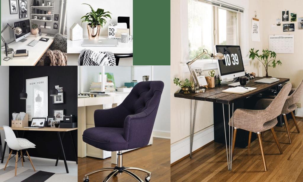LEMONBE_Home Office ¿Cómo lograrlo_04