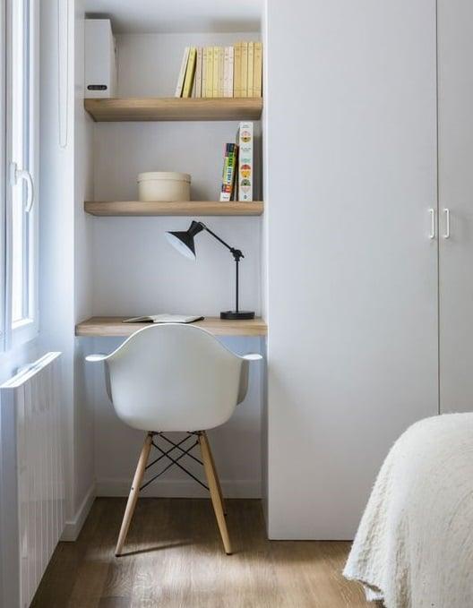 LEMONBE_Home Office ¿Cómo lograrlo_05