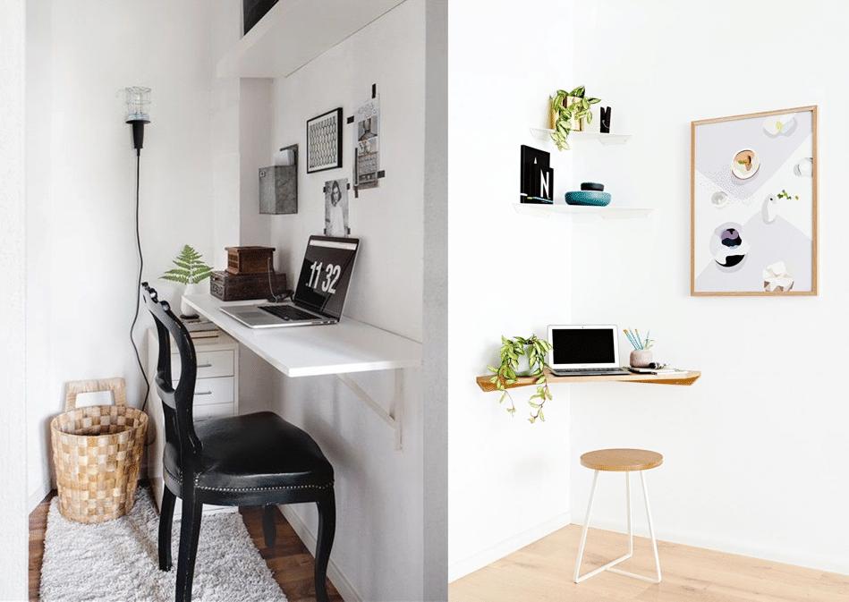 LEMONBE_Home Office ¿Cómo lograrlo_06