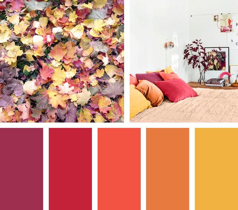 lemonbe_paleta-de-colores_beautiful-autum
