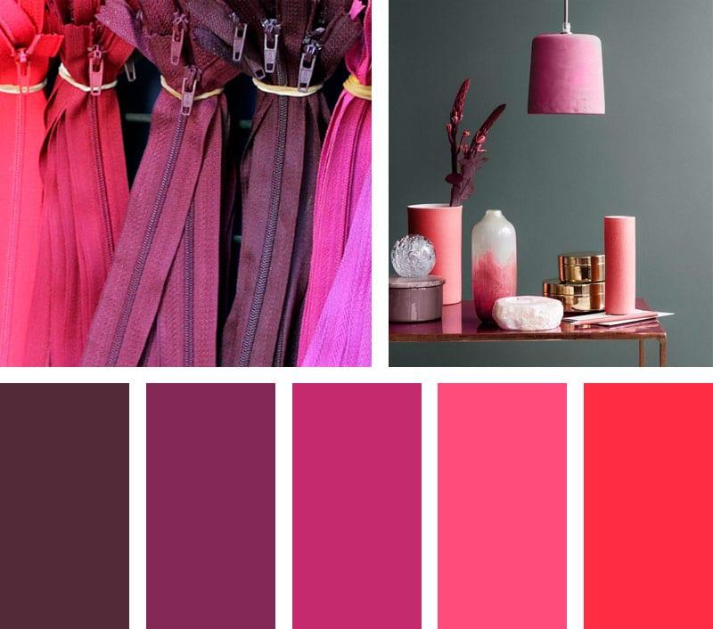lemonbe_paleta-de-colores_spicy_pimento_berry