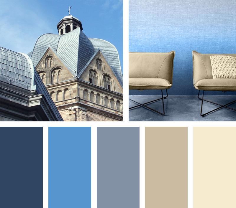 lemonbe_paleta-de-colores_blue_dome