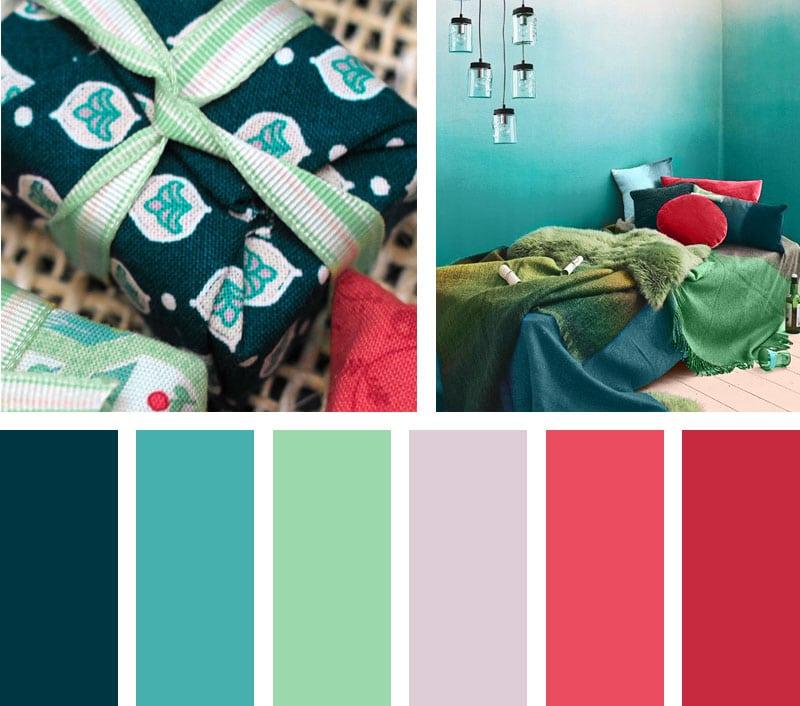 lemonbe_paleta-de-colores_christmas-flavors