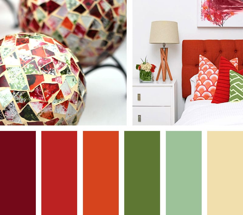 lemonbe_paleta-de-colores_christmas_joy