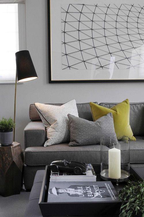 LEMONBE_Greenery, 5 combinaciones para tu hogar_01